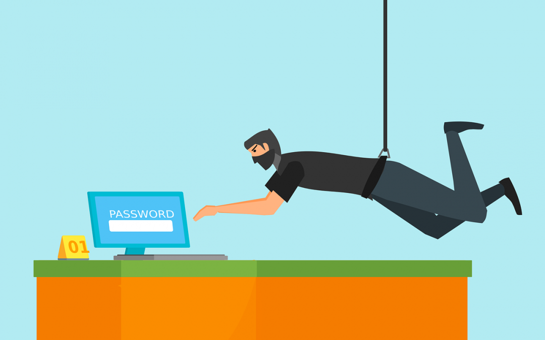 You've Got Ransomware- Now What?